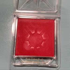 ❌ SOLD Esteé Lauder Blush Pan Poppy Passion